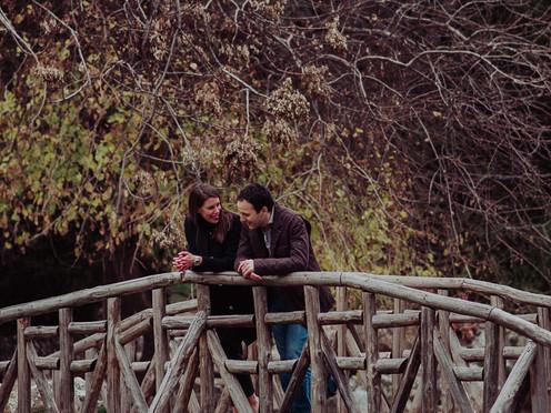 Alatas photography, pre wedding (13).jpg