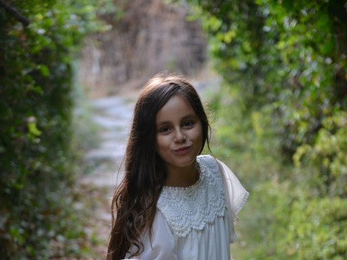 Alatas Phography, Kid Photography (29).JPG