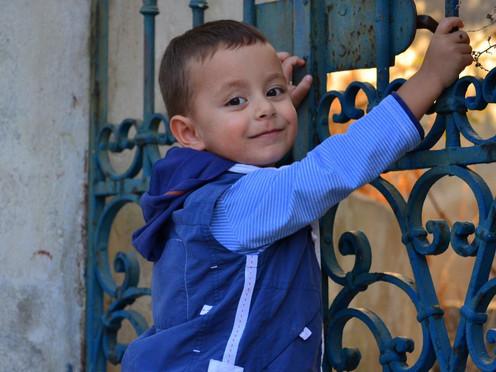 Alatas Phography, Kid Photography (17).jpg