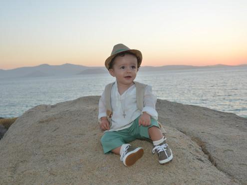 Alatas Phography, Kid Photography (19).JPG