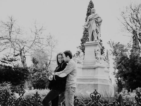Alatas photography, pre wedding (7).jpg