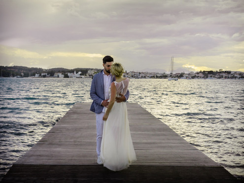 Spetses next day by Alatas Photography (80).jpg