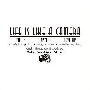 Life is like a camera!.jpg