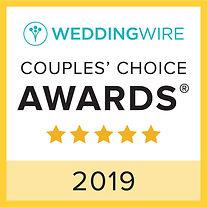 Wedding Wire Couples choice 2019.jpg