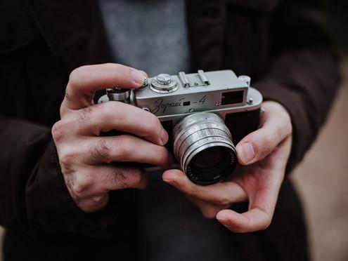 Alatas photography, pre wedding (28).jpg