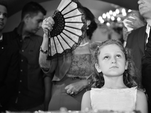 Alatas Phography, Kid Photography (28).jpg