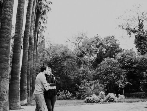 Alatas photography, pre wedding (8).jpg
