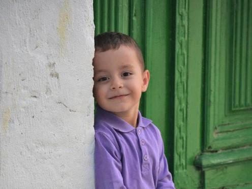 Alatas Phography, Kid Photography (46).jpg