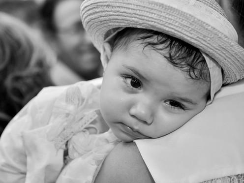 Alatas Phography, Kid Photography (31).jpg