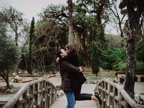 Alatas photography, pre wedding (17).jpg