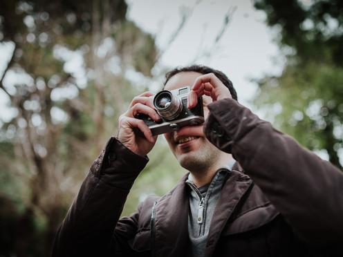 Alatas photography, pre wedding (29).jpg