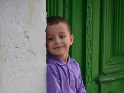 Alatas Phography, Kid Photography (39).jpg