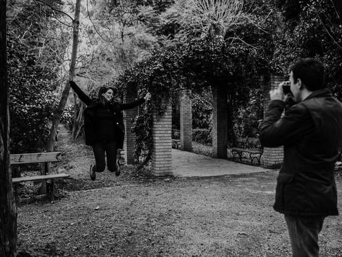 Alatas photography, pre wedding (31).jpg