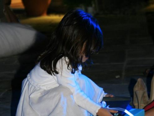 Alatas Phography, Kid Photography (59).JPG