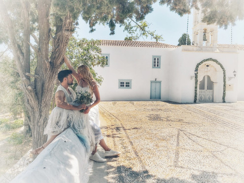 Spetses next day by Alatas Photography (6).jpeg