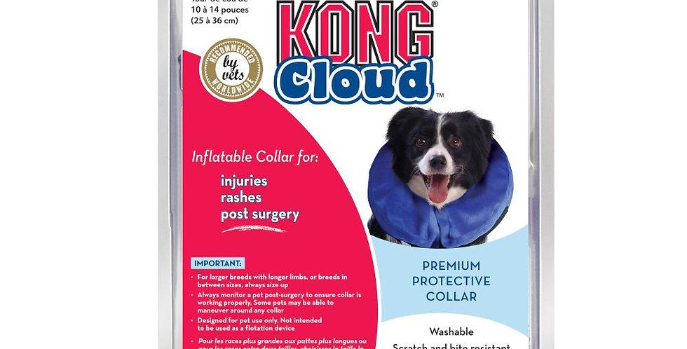 Collar KONG Cloud