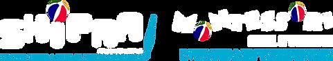 montessori-houston-logo-light.png
