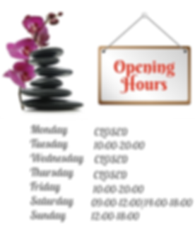 Opening Hours-3.png
