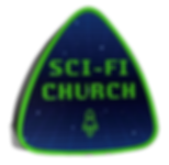 SciFiChurch Logo Triangle 3d.png