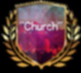 %22Church%22 logo on Shield.png
