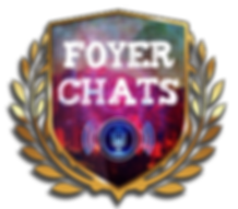 Foyer Chat shield .png