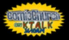 ComicChurch Logo .png