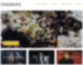 Cinebeats.com