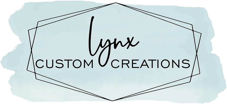 lynx custom creations with background.pn