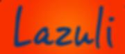 lazuli4.png