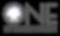 OBMO-logo.hires_color.png