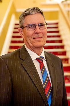 John-Olson.jpg