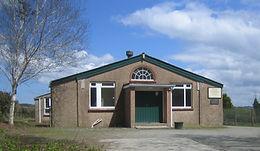 IMG_4358 Parish Hall Crop.jpg