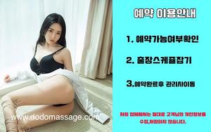 고흥출장, 고흥출장안마, 고흥출장마사지, 고흥출장샵