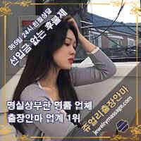 김제출장안마 채연