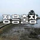 장흥출장.jpg