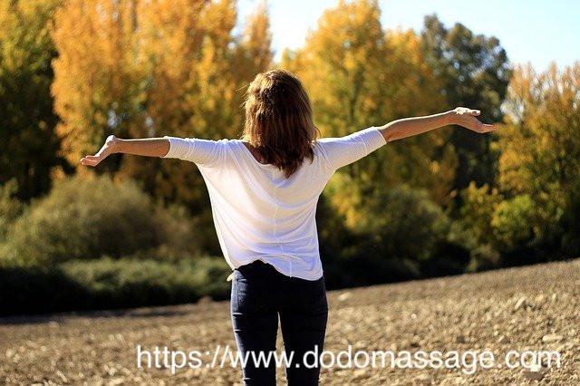 뼈저리게 느끼는 인생 명언 49가지