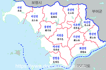 600px-Seocheon-map.png