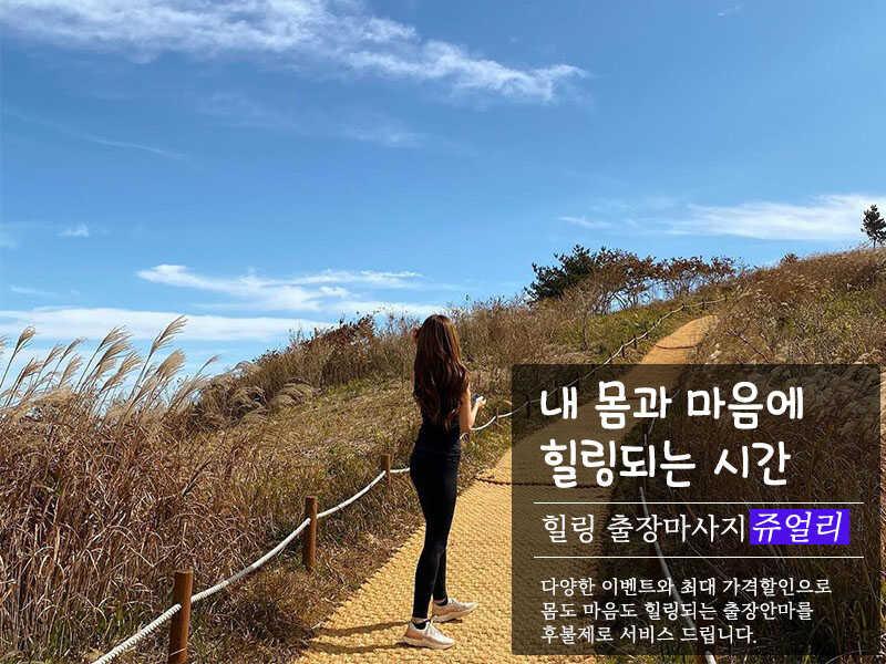 장흥출장안마 장흥출장마사지 | 쥬얼리마사지