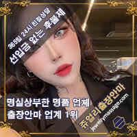 고흥출장안마 소유