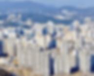 청주출장안마,청주출장마사지,청주출장샵 | 도돔마사지