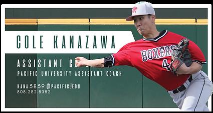 Cole Kanazawa Card png.png