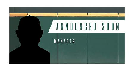 Mystery Manager Card PNG.png
