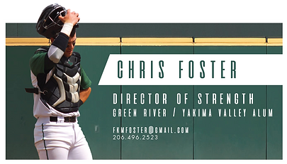 Chris Foster Card PNG.png