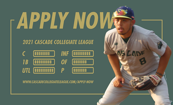 2021 CCL APPLY NOW