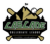 CCL Logo with glow.png