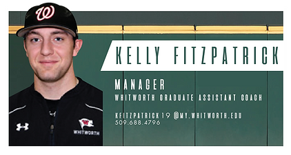 Kelly Fitzpatrick Card PNG.png
