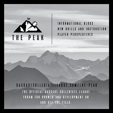 The Peak Graphic II.png