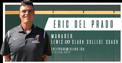 Eric Del Prado Card PNG.png