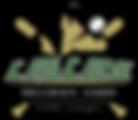 CCL Logo.png