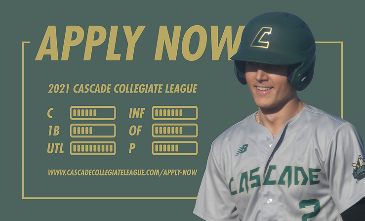 2021 CCL APPLY NOW WITH CAPACITY.png